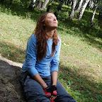 Татьяна - muscka