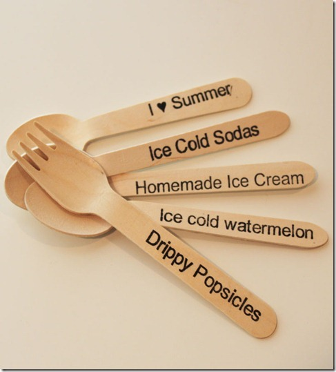 E-Spoon-Summer-LG