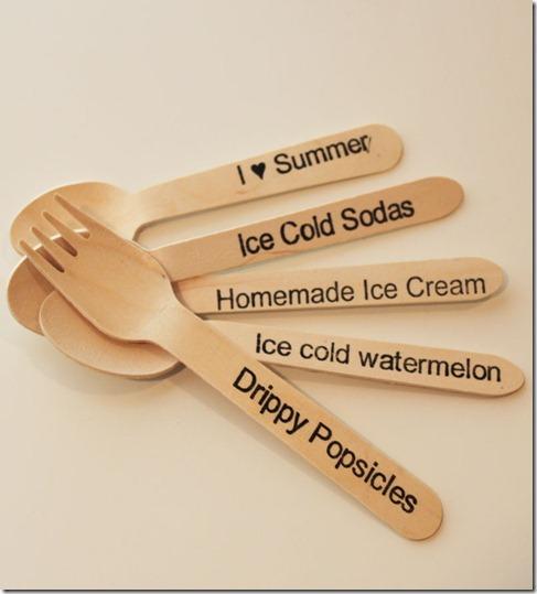 E-Spoon-Summer-LG