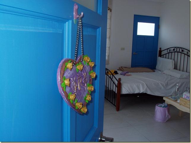 鄉林薇拉房間2