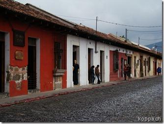 110616 Antigua (11)