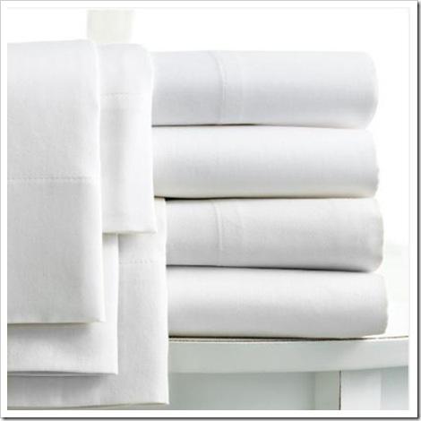 Egyptian-cotton-400tc-linen-white