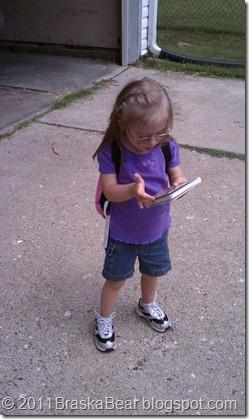 firstdayschool1