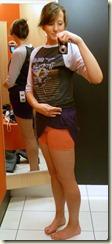 runningskirt2