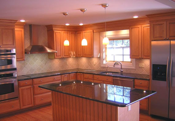 Kitchen Remodeling In Countertop Material1 Kitchen Countertop Materials