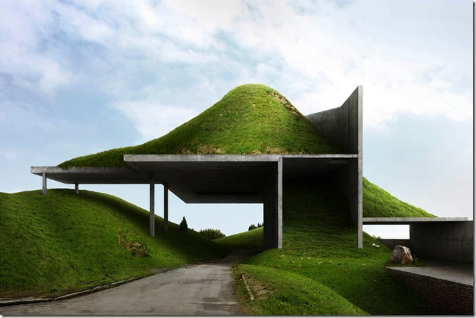 impossible-architecture-photographs-filip-dujardin-01