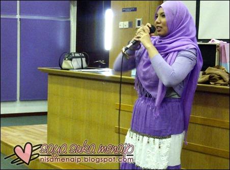 Bukit Raja-20110611-00404