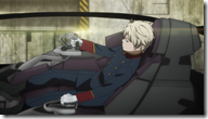 Aldnoah.Zero review episódio 11.mkv_snapshot_12.17_[2014.09.14_17.45.22]