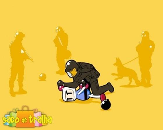 esquadrao-anti-bombas1314317396