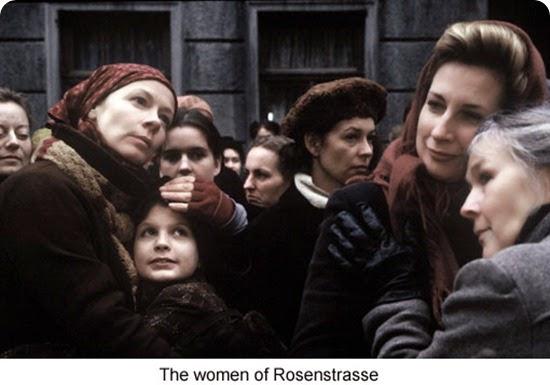 Rosenstrasse1