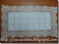 crochet 15_1