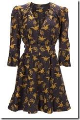 fc dress