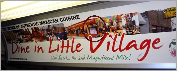 Little-Italy-02