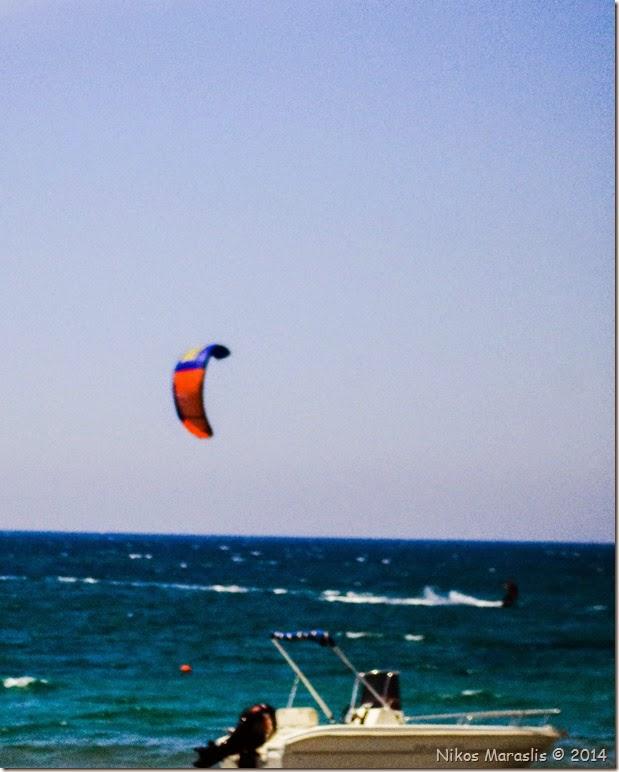 Aquis Sandy Beach (5)_Vibrant