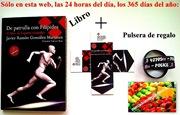 libro pulsera_