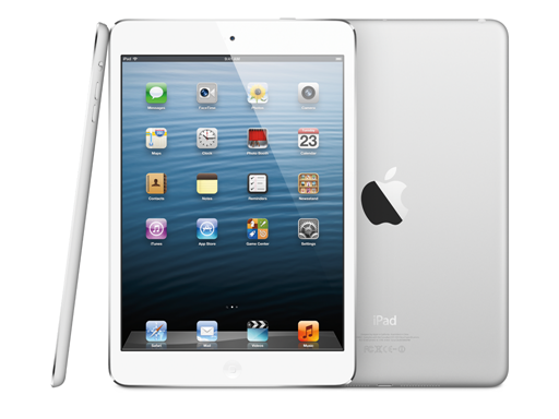 Smart iPad mini Plan 999 399 Philippines