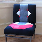 red chair 9.jpg