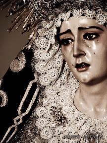 rosario-del-mar-almeria-inmaculada-2013-alvaro-abril-(14).jpg