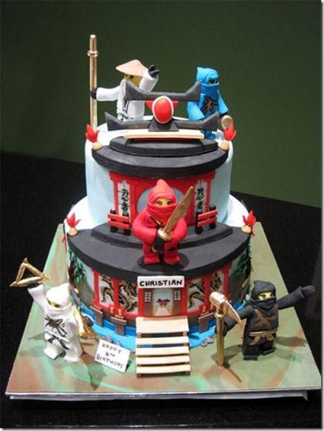 amazing-party-cakes-10