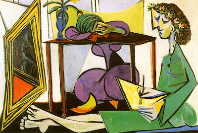Picasso, Pablo (11).JPG