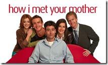 how_i_met_your_mother_