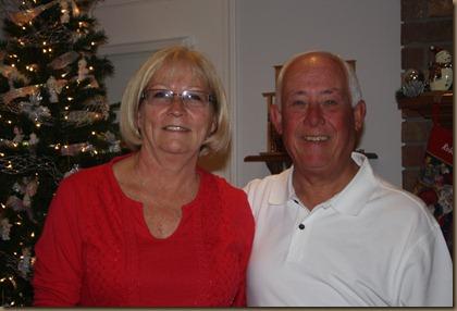 Christmas 2012 048