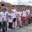 2011-zs-turnaj-limbach-004.jpg