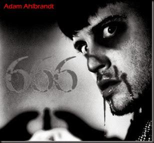 Adam Ahlbrandt 1