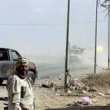 La Libye deviendra-t-elle la Somalie de l'Afrique du Nord ?