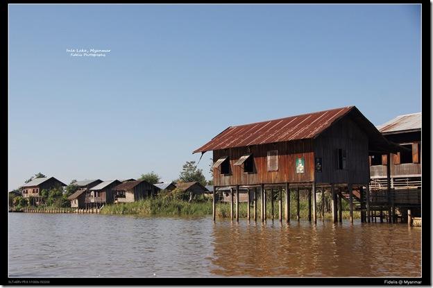 Myanmar252