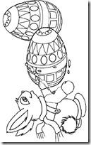 conejos pascua  (4)