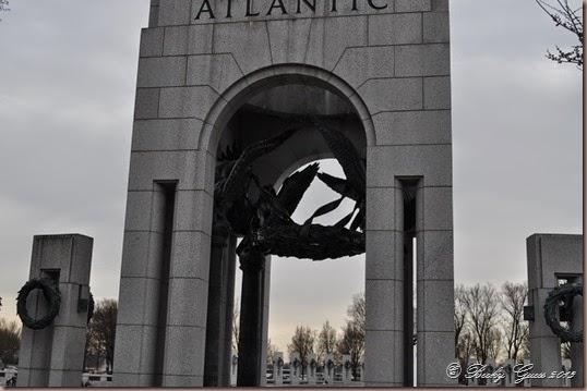 04-02-14 WWII Memorial 04