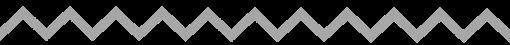 divider gray zig zag