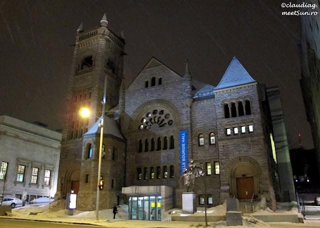 Montreal-OCM-Concert-Bourgie-Hall-1_w.jpg
