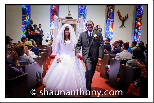 Janice & Greg WeddingBlog-52