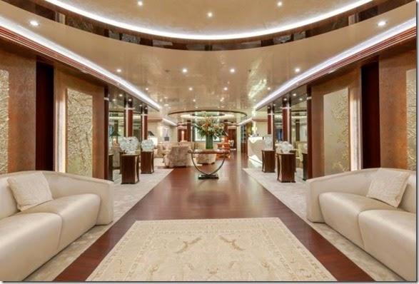 yacht-rental-rich-029