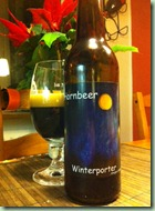 hornbeer_vinterporter
