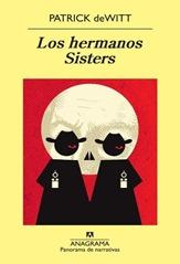 hermanos sisters
