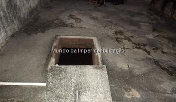cisterna vazando (6)