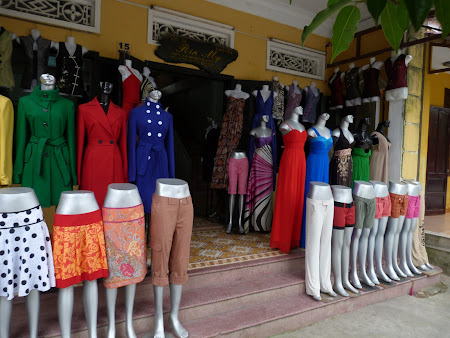 101. croitori Hoian Vietnam.JPG