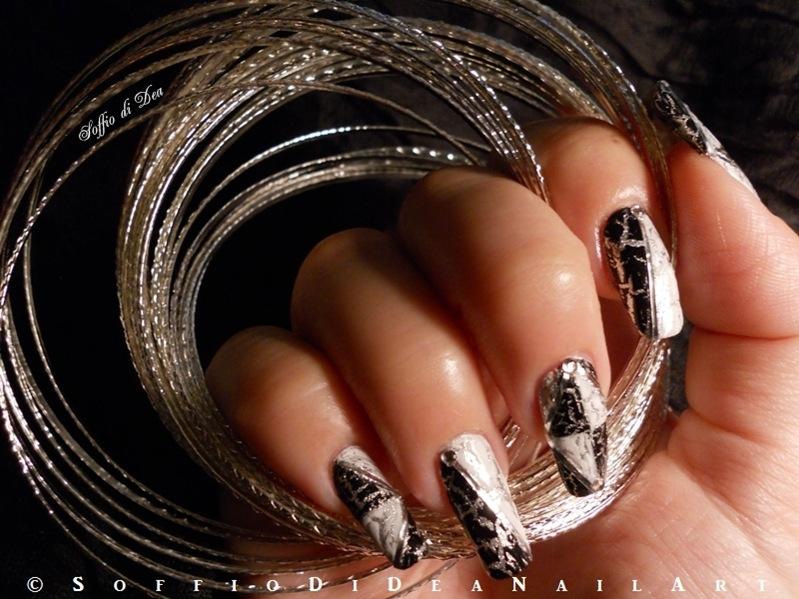opi-shatter-nail-art-5