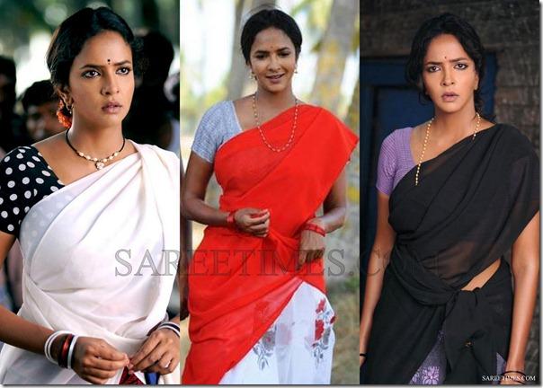Lakshmi_Prasanna_Half_Saree_Designs