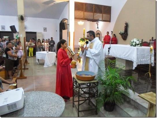 Missa da ressurreição - paróquia do junco (21)