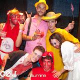 2013-07-20-carnaval-estiu-moscou-634