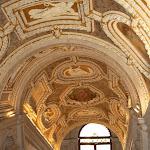 Italia-Veneciya-Dvorec Dojei (5).jpg