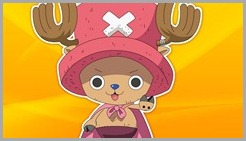 tony-tony-chopper-wallpaper-one-piece-strawhat-pirates-pictures-download-one-piece-wallpaper.blogspot.com-1280x720
