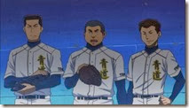 Diamond no Ace - 11 -10