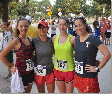 Rangers Labor Day 5K (4)