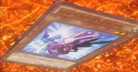 300px-ShiningRabbit-JP-Anime-ZX