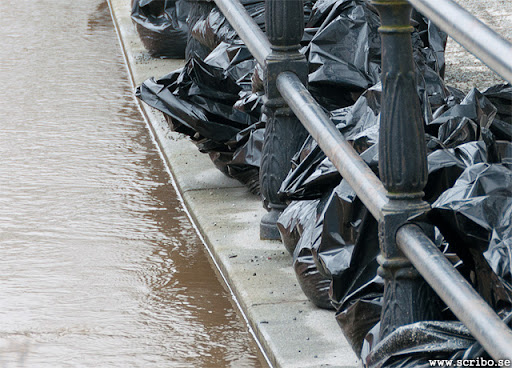 oversvamning-fyrisan-artediparken.jpg